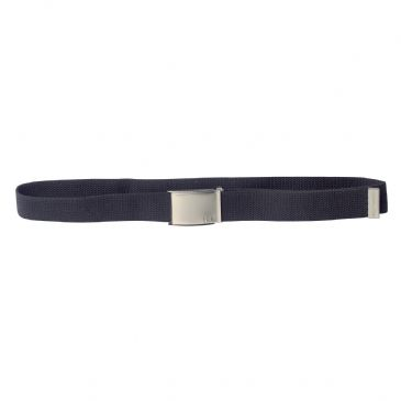 Helly Hansen 79525 Belt